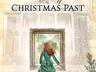 The Hope of Christmas Past (Review)