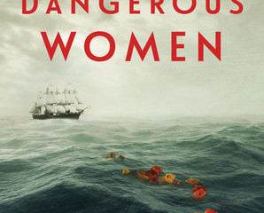 Dangerous Women Review