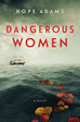 Dangerous Women Review