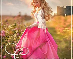Evermore (The Lost Princesses #1) (Review)