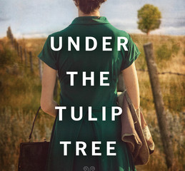Under the Tulip Tree  Review