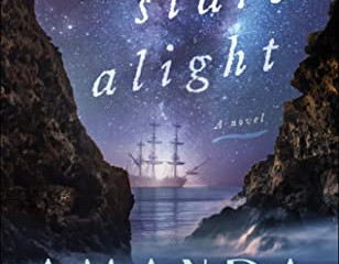 Set the Stars Alight  Review