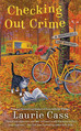 (A Bookmobile Cat Mystery #9) Review