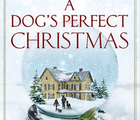 A Dog's Perfect Christmas  Review