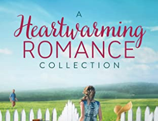 A Heartwarming Romance Collection  Review