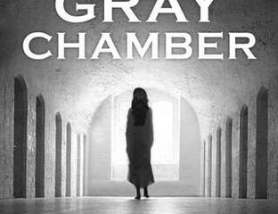 The Gray Chamber (True Colors) (Review)