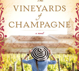 The Vineyards of Champagne  Review