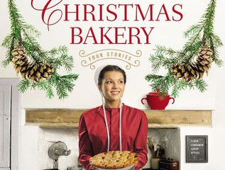 An Amish Christmas Bakery (Review)
