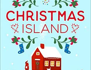 Christmas Island  Review