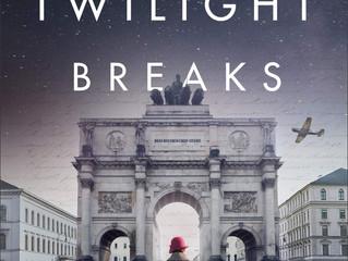 When Twilight Breaks Review