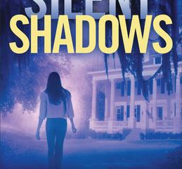 Silent Shadows (Harbored Secrets #3)  Review