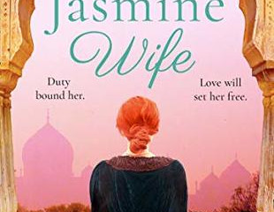 The Jasmine Wife   Review