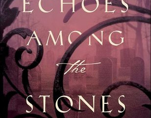 Echoes Among the Stones  (Review)