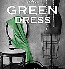 The Green Dress (True Colors)  Review