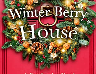 The Winter Berry House Review