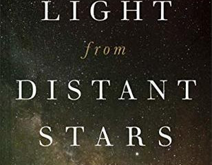 Light from Distant Stars  (Review)