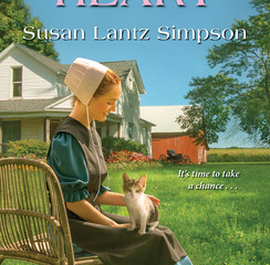 Lizzie's Heart  Review
