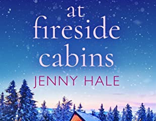 Christmas at Fireside Cabins  Review