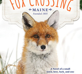 Fox Crossing  Review
