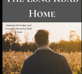The Long Road Home (A Bluff Creek Novel Book 1)   Review