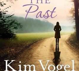 Unveiling the Past (Bringing Maggie Home #2) Review