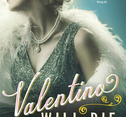 Valentino Will Die (The Adventures of Bianca Dangereuse, #2)  Review