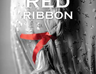 The Red Ribbon (True Colors)  Review