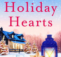 Holiday Hearts__Review