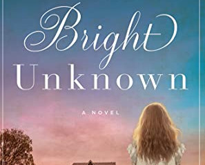 The Bright Unknown   Review