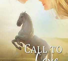Call to Love (Review)