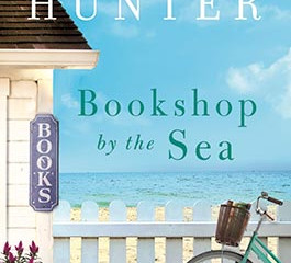 Bookshop by the Sea Review