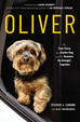 Oliver: The True Story of a Stolen Dog and the Humans He Brought Together  Review