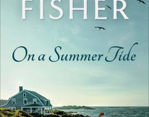 On A Summer Tide (Three Sisters Island #1) (Review)