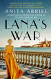 Lana's War Review