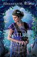 The Nature of a Lady(The Secrets of the Isles #1) Review