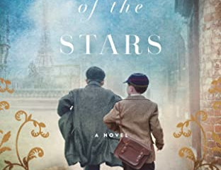 Children of the Stars  Review