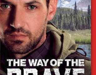 The Way of the Brave (Global Search and Rescue #1) Review