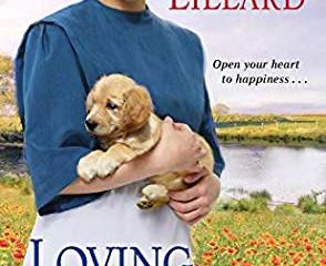 Loving Jenna (Wells Landing #8)Review