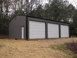 Garage-Building1.jpg