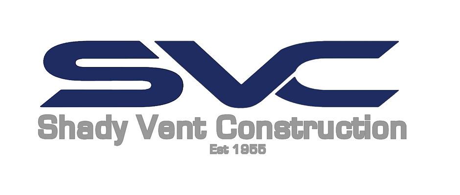 SVC Updated Logo White Background.png