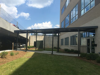 Wellstar canopy.JPG