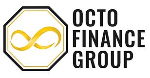 OCTO logo.png