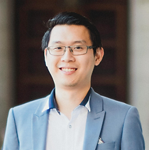Joseph Ong