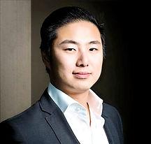 Joshua Chong
