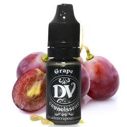 Grape (Shake & Vape)