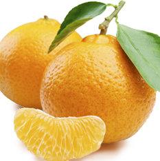 Orangella (Shake & Vape)