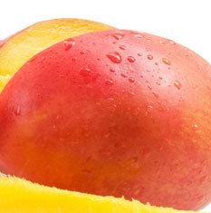 Mango (Shake & Vape)