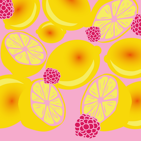 Pink Lemonade (Shake & Vape)