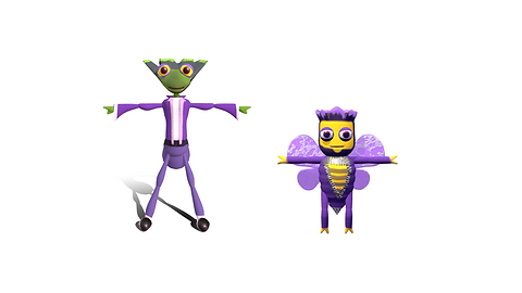 mantis_bee_001.png