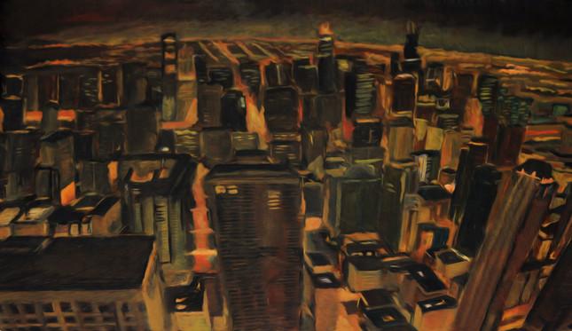 city night 1.jpg